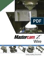Mastercam-X7-Wire.pdf