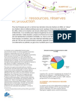 5-vf_Charbon - ressource_ réserves et production.pdf