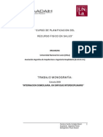 monografia fundamentos