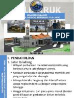 Bhn Paparan FGD Kajian PLB_Aruk.pdf