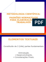 Metodologia_Padroes_Normativos_TCC.pdf