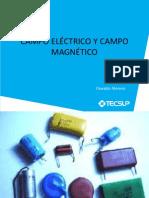 SESION09 Campo Electrico y Magnetico