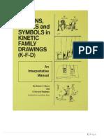 KFD by Robert Burns and Kaufman