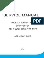 Fasco Full Catalog.pdf | Hvac | Air Conditioning on