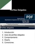 8_Perfiles_Delgados.ppt