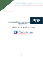 2. Marco Téorico OT 2014 VCM (1)