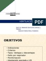 Ventilación-mecánica 2011 2012 (1)