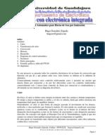 Control para horno a gas.pdf
