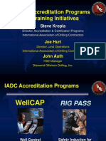 14a- Joe Hurt-John Auth Rig Pass Presentation.ppt