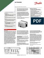 DKBDPD021A302.pdf