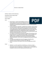 (006) Collector of Internal Revenue vs. Campos Rueda, 42 SCRA 23