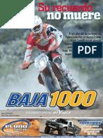 EVEX_BAJA100014