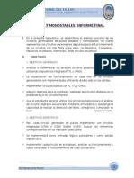 INFORME FINAL LAB 2.doc