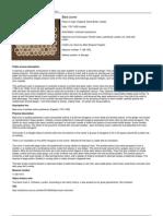 vanda-cis-O319642.pdf