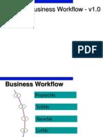 BusinessWF.ppt