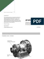 1502883495?v=1 zf ecomat and ecomat 2 automatic transmission transmission zf ecomat 2 wiring diagram at eliteediting.co