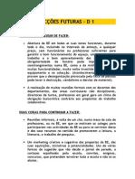 accoes_futuras_d