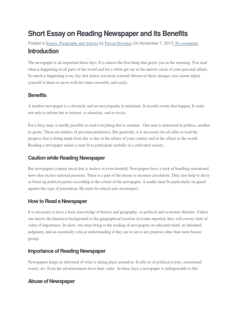 Essay for graduate nursing school admission