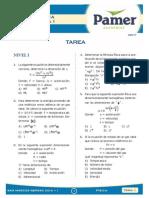 Fisica - Analisis Dimensional, Vectores