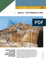 GEOVIA_Surpac_Quarry_DS.pdf