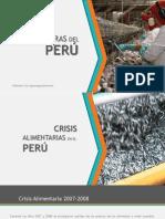 Conserveras Del Perú