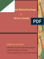 7_mikro biotech.ppt