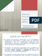 Buenas Practicas Agrícolas.pptx