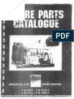 Spare Part Catalog.cv01 6sl 9088t