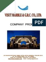 VisutGRC Profile Sm