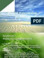 kdk -pkp