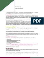 final 11.pdf