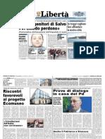 Libertà Sicilia del 12-11-14.pdf