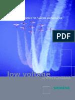 Low Voltage Switchgear.pdf