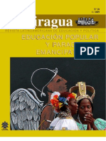 La Piragua 28