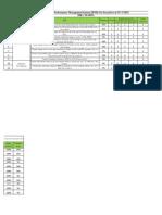 IPMS_SDE-5(1)