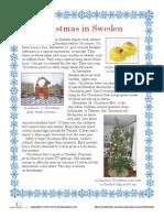file_490160.pdf