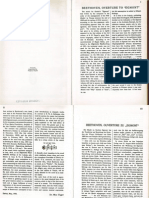 Egmont Ouverture Score