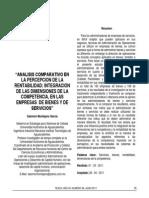 Dialnet-AnalisisComparativoEnLaPercepcionDeLaRentabilidad-3789844
