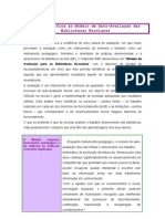 2- Analise Critica Mod. de Auto