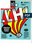 20141112 TimeOut Barcelona - L'H Districte Federal