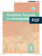 Buku Pkn Kelas Xi Semester 2 Pdf