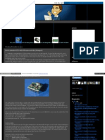 Proelx Blogspot in 2011 12 How to Interface Rfid With Avr Ht