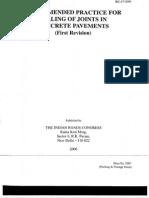 IRC 57-2006.pdf