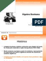 ALP_Unidade_02_001