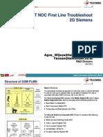 BIT NOC First Line Troubleshoot Siemens.pptx