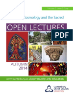 Ma Myth Open Lecture Series Autumn 2014 Booklet Libre