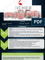 Section A_Group_Eicher Motors (1)