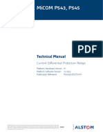 Mmanual book P543.pdf