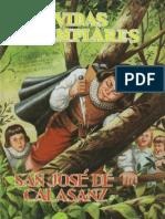 074 san jose de calasanz