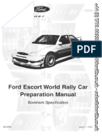ford_escort_rs_cosworth_wrc_manual.pdf